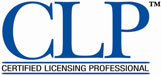 Certified Licensing Professional