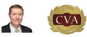 CVA Credential